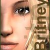 Britney-SimS2