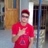 yazid40