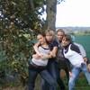 Jeune-Hey-Conne-x33