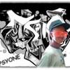 xx-psy1-electro-xx