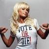 Giirls-vote