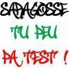 saragosse64