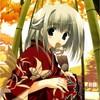 la-manga-atitude0683