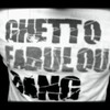 alpha5-20-ghetto-fab