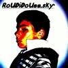 RoUDidOu89