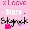 xLoove-Stars