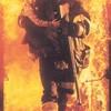fireboss3637