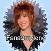 fana2mylene