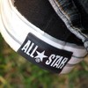 All-Star-People