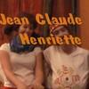 jean-claudeethenriette