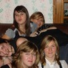 we-loove-foto-dossier