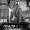 rwapa--crew