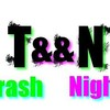 Trash-Nightx