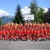 camp-2008-x