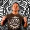 TNA-live