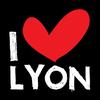 Peaax-Lyon-x