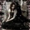 sensibility---girl