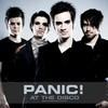 panicatthedisco-flow6120