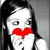 k-y-love