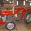 anciens-tracteurs