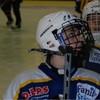 le-jeune-hockeyeur