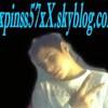 Xxpinss57xX