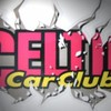 celtic-car-club