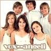 vox--angeli