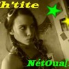 x-net0iille-l0lita-x