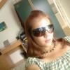 miss-princessedu4413