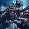 warcraft-heroes93270