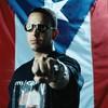 Rap-and-Reggaeton