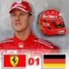 Schumacher0139