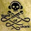 team-light-of-dark