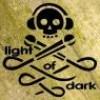 team-light-of-dark