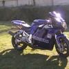 alban750gsxr