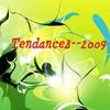 Tendances--2009