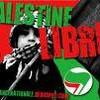 Palestine-au-palestinien