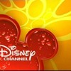 we-love-disney-channel