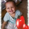 le-plus-beau-des-sourire