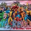 Oo-WoRLd-Marvel-oO