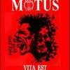 le-motus-20