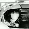 racingcars-arts-delaitre