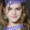 watson-empire