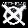 antixflag