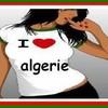algerienne-fier66