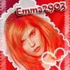 emma2903
