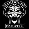fanatik-hardcore88