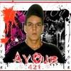 ayoub-m6