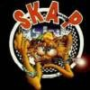 ska-p-world